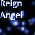 :iconreign-angel: