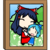 :iconreimu-and-cirno: