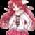 :iconreinasuzuki123: