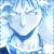 :iconreiyukiro: