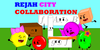 :iconrejahcitycollab: