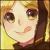 :iconreka-chan: