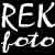 :iconrekfoto: