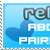 :iconrelaxpairings01: