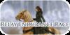 :iconrelay-endurance-race: