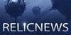 :iconrelicnews: