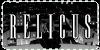 :iconrelicus-order: