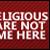 :iconreligiousplz2: