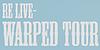 :iconrelive-warpedtour: