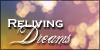 :iconreliving-dreams: