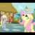 :iconremain-calm-brony-on: