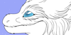 :iconremedon-dragons: