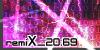 :iconremix-2069: