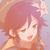 :iconremona46: