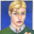:iconremus-is-my-king: