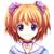 :iconren-chan101:
