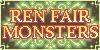 :iconren-fair-monsters: