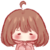:iconren-ryuki: