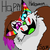 :iconren-the-paint-kitty: