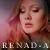 :iconrenad-a: