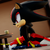 :iconrenderthehedgehog: