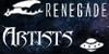 :iconrenegade-artists: