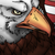 :iconrenegade-eagle:
