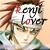 :iconrenji-lover: