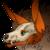:iconrenwolf12: