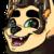 :iconrenwolf44: