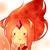 :iconreo-chan61: