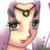 :iconrepair-maid: