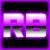 :iconrepairbay: