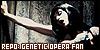 :iconrepo-thegeneticopera: