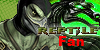 :iconreptile-fanclub: