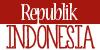 :iconrepublik-indonesia: