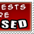 :iconrequestclosed2: