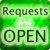 :iconrequests-openplz: