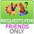 :iconrequestsforfriendsud: