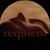 :iconrequiem2872: