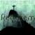 :iconrequiemart: