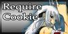 :iconrequirecookie: