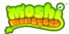 :iconres-moshi-monsters: