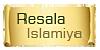 :iconresala-islamiya: