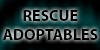 :iconrescue-adoptables: