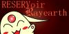 :iconreservoirrayearth: