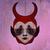 :iconresh666: