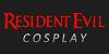 :iconresidentevil-cosplay: