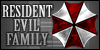 :iconresidentevilfamily: