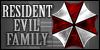 :iconresidentevilfamily: